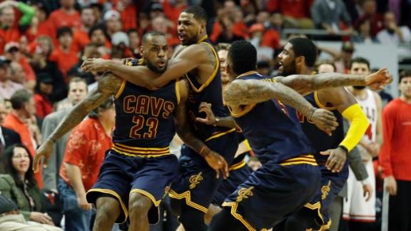 http://a.espncdn.com/media/motion/2015/0510/dm_150510_Bulls_Cavs_Game_4_Highlight/dm_150510_Bulls_Cavs_Game_4_Highlight.jpg