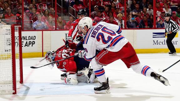 http://a.espncdn.com/media/motion/2015/0510/dm_150510_Rangers_Capitals_Highlight/dm_150510_Rangers_Capitals_Highlight.jpg
