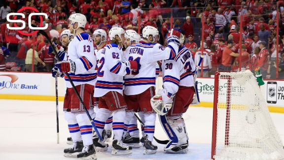 http://a.espncdn.com/media/motion/2015/0510/dm_150510_SC_Melrose_Rangers_Capitals_Analysis/dm_150510_SC_Melrose_Rangers_Capitals_Analysis.jpg
