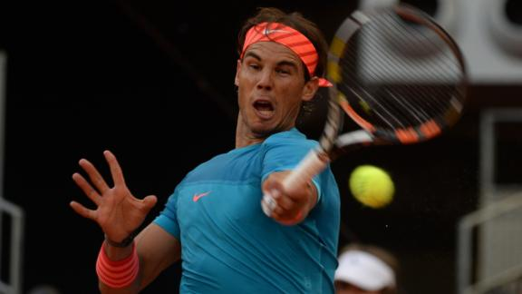 http://a.espncdn.com/media/motion/2015/0511/dm_150511_INET_Tennis_Nadal_pc/dm_150511_INET_Tennis_Nadal_pc.jpg