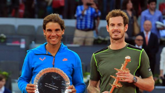 http://a.espncdn.com/media/motion/2015/0511/dm_150511_tennis_madrid_highlight/dm_150511_tennis_madrid_highlight.jpg