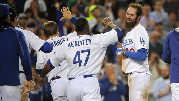 http://a.espncdn.com/media/motion/2015/0512/dm_150512_Dodgers_Highlight/dm_150512_Dodgers_Highlight.jpg