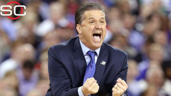 http://a.espncdn.com/media/motion/2015/0512/dm_150512_ncb_calipari_extension_news/dm_150512_ncb_calipari_extension_news.jpg