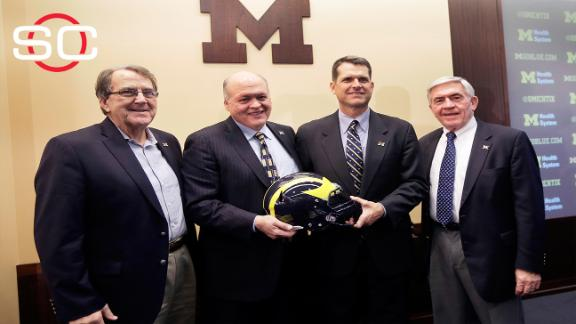 http://a.espncdn.com/media/motion/2015/0512/dm_150512_ncf_news_jim_harbaugh_michigan/dm_150512_ncf_news_jim_harbaugh_michigan.jpg