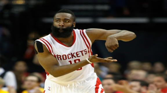 http://a.espncdn.com/media/motion/2015/0513/dm_150513_Rockets_Clippers_Game_5_Highlight/dm_150513_Rockets_Clippers_Game_5_Highlight.jpg