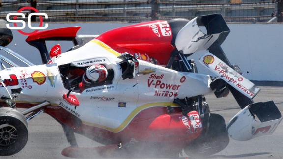 http://a.espncdn.com/media/motion/2015/0513/dm_150513_indy_crash_castroneves/dm_150513_indy_crash_castroneves.jpg