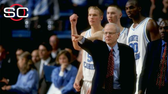 http://a.espncdn.com/media/motion/2015/0513/dm_150513_ncb_news_bill_guthridge_dies/dm_150513_ncb_news_bill_guthridge_dies.jpg