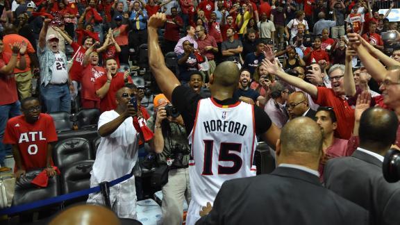http://a.espncdn.com/media/motion/2015/0514/dm_150514_SC_Wizards_Hawks_Highlight/dm_150514_SC_Wizards_Hawks_Highlight.jpg