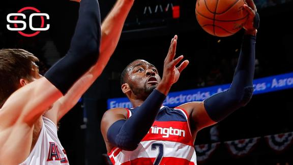 http://a.espncdn.com/media/motion/2015/0514/dm_150514_nba_Wizards_Wall_should_be_ok_game_6/dm_150514_nba_Wizards_Wall_should_be_ok_game_6.jpg