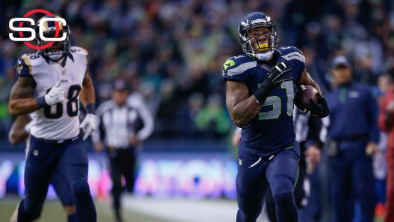 http://a.espncdn.com/media/motion/2015/0514/dm_150514_nfl_Seahawks_Bruce_Irvin_wants_to_be_in_Atlanta/dm_150514_nfl_Seahawks_Bruce_Irvin_wants_to_be_in_Atlanta.jpg