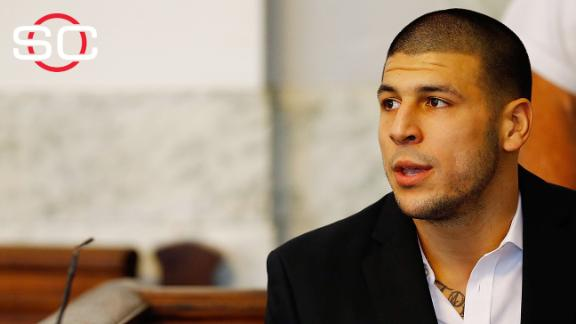 http://a.espncdn.com/media/motion/2015/0515/dm_150515_nfl_Hernandez_appeals_murder_conviction/dm_150515_nfl_Hernandez_appeals_murder_conviction.jpg