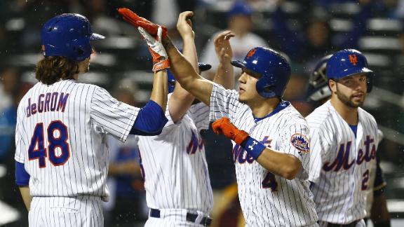 http://a.espncdn.com/media/motion/2015/0516/dm_150516_Mets_Highlight/dm_150516_Mets_Highlight.jpg