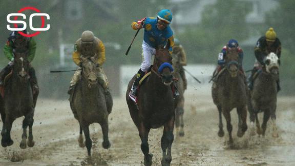 http://a.espncdn.com/media/motion/2015/0516/dm_150516_horse_rinaldi_preakness/dm_150516_horse_rinaldi_preakness.jpg