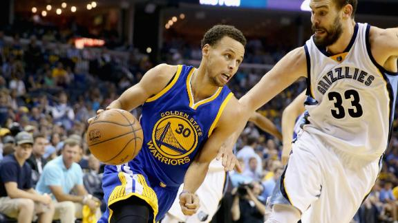 http://a.espncdn.com/media/motion/2015/0516/dm_150516_sc_hotn_warriors_grizzlies/dm_150516_sc_hotn_warriors_grizzlies.jpg
