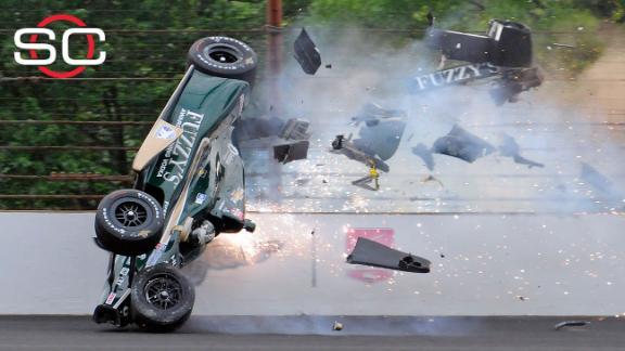 http://a.espncdn.com/media/motion/2015/0517/dm_150517_indy_carpenter_crash_analysis/dm_150517_indy_carpenter_crash_analysis.jpg