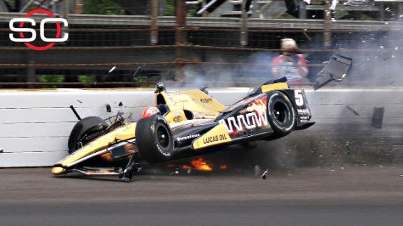 http://a.espncdn.com/media/motion/2015/0518/dm_150518_Indy_Hinchcliffe_crashes_Indianapolis_Motor_Speedway/dm_150518_Indy_Hinchcliffe_crashes_Indianapolis_Motor_Speedway.jpg