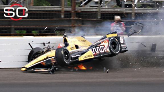 http://a.espncdn.com/media/motion/2015/0518/dm_150518_Indy_Hinchcliffe_crashes_Indianapolis_Motor_Speedway/dm_150518_Indy_Hinchcliffe_crashes_Indianapolis_Motor_Speedway.jpg