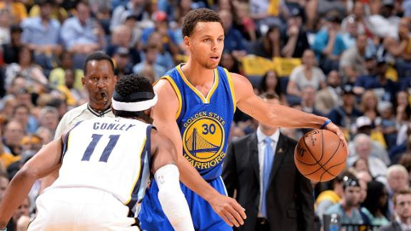 http://a.espncdn.com/media/motion/2015/0518/dm_150518_nba_bpi_minute_warriors_favorites/dm_150518_nba_bpi_minute_warriors_favorites.jpg
