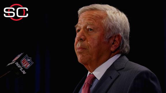 Kraft upset over 'unfair' Wells report