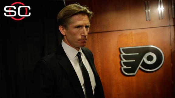 http://a.espncdn.com/media/motion/2015/0518/dm_150518_nhl_news_dave_hakstol_flyers_coach/dm_150518_nhl_news_dave_hakstol_flyers_coach.jpg