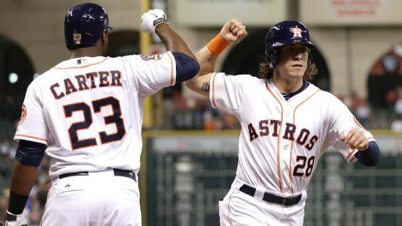 http://a.espncdn.com/media/motion/2015/0519/dm_150519_Astros_Highlight/dm_150519_Astros_Highlight.jpg
