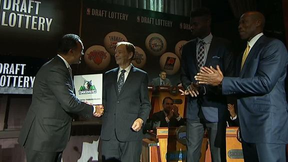 http://a.espncdn.com/media/motion/2015/0519/dm_150519_NBA_Draft_Lottery/dm_150519_NBA_Draft_Lottery.jpg