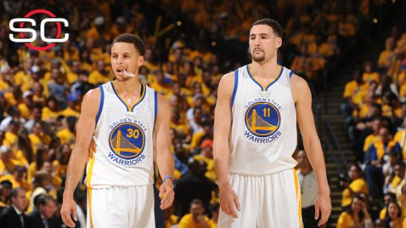 http://a.espncdn.com/media/motion/2015/0519/dm_150519_nba_legler_splash_bros/dm_150519_nba_legler_splash_bros.jpg