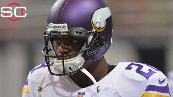 http://a.espncdn.com/media/motion/2015/0519/dm_150519_nfl_peterson_update/dm_150519_nfl_peterson_update.jpg