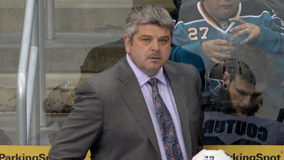 http://a.espncdn.com/media/motion/2015/0519/dm_150519_nhl_inhl_mclellan/dm_150519_nhl_inhl_mclellan.jpg