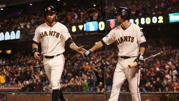 http://a.espncdn.com/media/motion/2015/0520/dm_150520_Dodgers_Giants_Highlight/dm_150520_Dodgers_Giants_Highlight.jpg