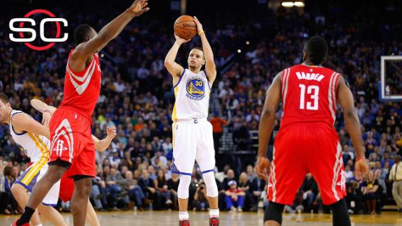 http://a.espncdn.com/media/motion/2015/0520/dm_150520_nba_news_steph_curry_flop_fine/dm_150520_nba_news_steph_curry_flop_fine.jpg