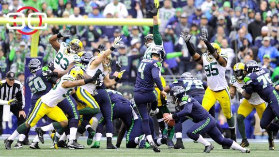 NFL approves rule changes to extra point