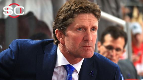 http://a.espncdn.com/media/motion/2015/0520/dm_150520_nhl_babcock_leafs_coach_analysis/dm_150520_nhl_babcock_leafs_coach_analysis.jpg