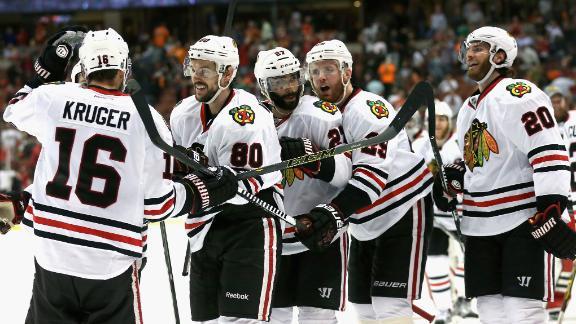 http://a.espncdn.com/media/motion/2015/0520/dm_150520_nhl_blackhawks_ducks_highlight/dm_150520_nhl_blackhawks_ducks_highlight.jpg