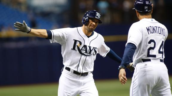 http://a.espncdn.com/media/motion/2015/0521/dm_150521_mlb_rays_oakland_highlight/dm_150521_mlb_rays_oakland_highlight.jpg