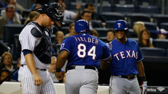 http://a.espncdn.com/media/motion/2015/0522/dm_150522_MLB_Rangers_Highlight/dm_150522_MLB_Rangers_Highlight.jpg