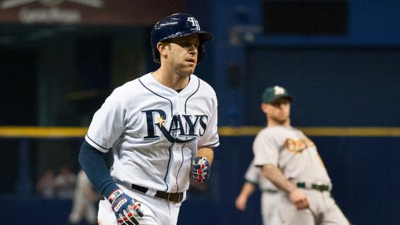 http://a.espncdn.com/media/motion/2015/0522/dm_150522_Rays_highlight/dm_150522_Rays_highlight.jpg