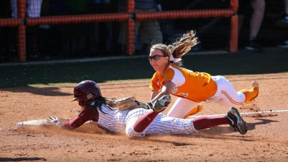 FSU forces Game 3 against Tennessee