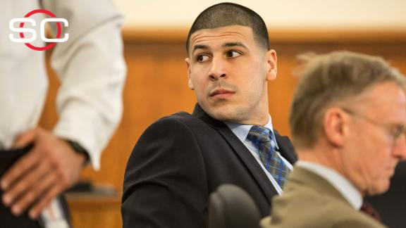 http://a.espncdn.com/media/motion/2015/0522/dm_150522_nfl_lawyer_claims_Hernandez_running_out_of_money/dm_150522_nfl_lawyer_claims_Hernandez_running_out_of_money.jpg