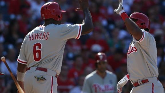 http://a.espncdn.com/media/motion/2015/0523/dm_150523_Phillies_Nationals_Highlight/dm_150523_Phillies_Nationals_Highlight.jpg