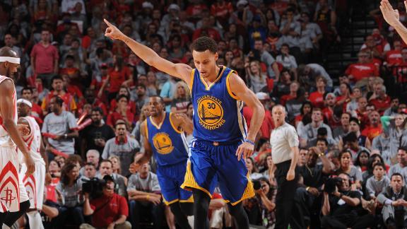 http://a.espncdn.com/media/motion/2015/0523/dm_150523_Warriors_Rockets_Highlight/dm_150523_Warriors_Rockets_Highlight.jpg