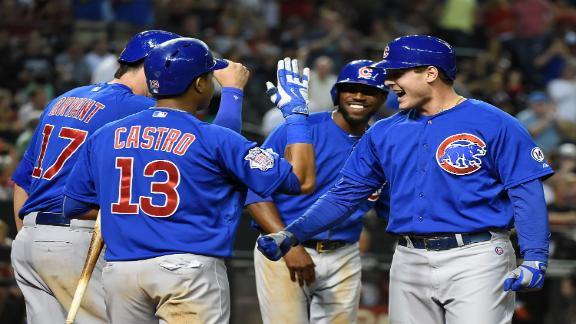 http://a.espncdn.com/media/motion/2015/0524/dm_150524_Cubs_Diamondbacks_Highlight/dm_150524_Cubs_Diamondbacks_Highlight.jpg