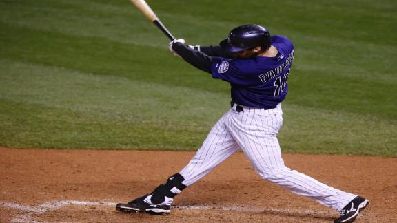 http://a.espncdn.com/media/motion/2015/0524/dm_150524_Game_2_Giants_Rockies/dm_150524_Game_2_Giants_Rockies.jpg