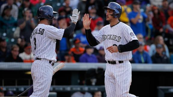http://a.espncdn.com/media/motion/2015/0524/dm_150524_Giants_Rockies_Highlight/dm_150524_Giants_Rockies_Highlight.jpg