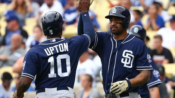 http://a.espncdn.com/media/motion/2015/0524/dm_150524_Padres_Dodgers_highlight/dm_150524_Padres_Dodgers_highlight.jpg