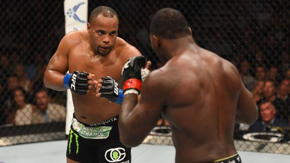 http://a.espncdn.com/media/motion/2015/0524/dm_150524_ufc_johnson_cormier/dm_150524_ufc_johnson_cormier.jpg