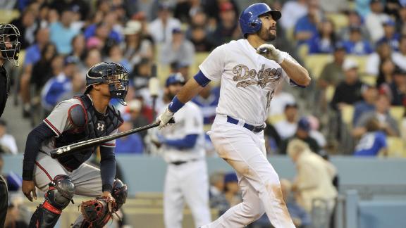 http://a.espncdn.com/media/motion/2015/0525/dm_150525_Braves_Dodgers_Highlight/dm_150525_Braves_Dodgers_Highlight.jpg