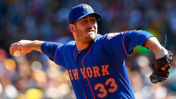 http://a.espncdn.com/media/motion/2015/0525/dm_150525_COM_MLB_Matt_Harvey_Headline/dm_150525_COM_MLB_Matt_Harvey_Headline.jpg