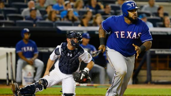 http://a.espncdn.com/media/motion/2015/0525/dm_150525_Yankees_Rangers_Highlight/dm_150525_Yankees_Rangers_Highlight.jpg