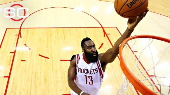 Rockets bounce back to stay alive